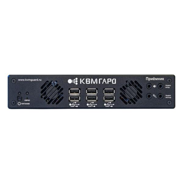 KVM-4MDP-IPF-RX
